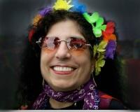 Phyllis Nabhan