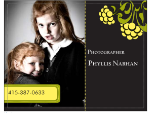 Phyllis_Nabhan_photographer